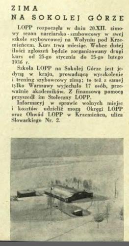 zima 1935-36.png