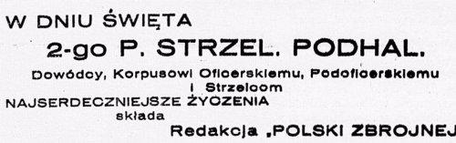 2psp 1930r.JPG