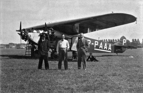 704474213_FokkerF.VII3mP-PAAA1928-07-19Wwa(KarpiskiStDugoszewski).thumb.jpg.0853b827a308e9d46b1cd39aa1acf924.jpg