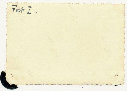 s-l1600 (81a).jpg