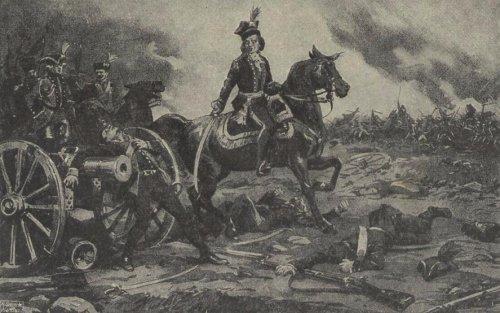 bagien 1792 pod dubienka.JPG