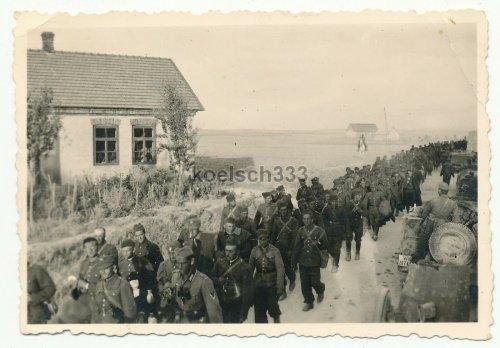 Panzerjäger Abt. 53 Polenfeldzug 1939 gefangene polnische Soldaten.jpg
