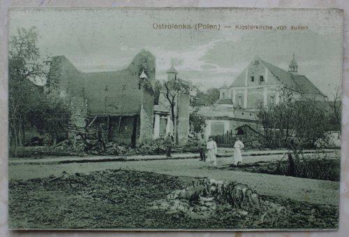 Ostroleka-stara-pocztowka-Klasztor.jpg