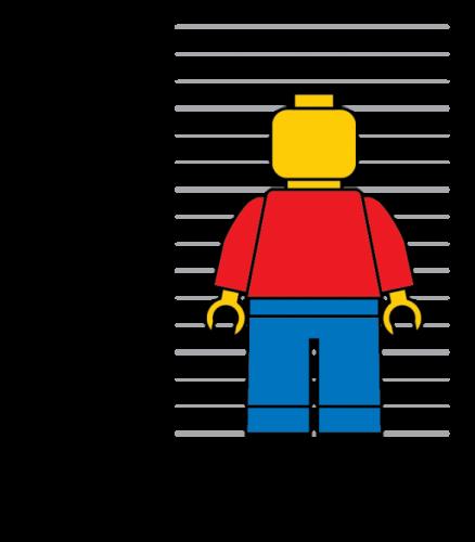 minifigure_measurements-01-585x669.png
