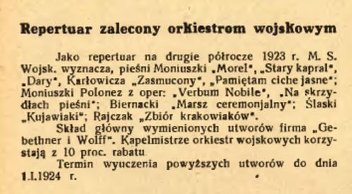 orkiestry.png
