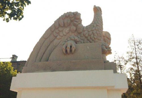 orly-pulaskiego-suwalki-2.jpg