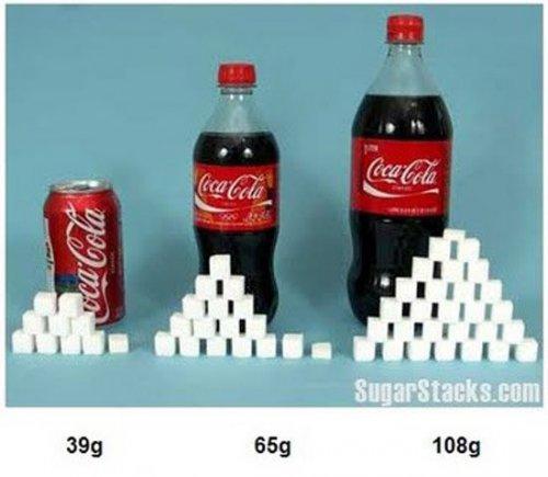 sugar-stacks-coca-cola.jpg