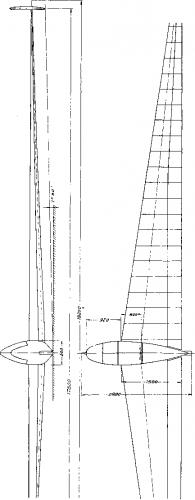 zeitschrift-flugsport-1932-luftsport-luftverkehr-luftfahrt-859.png