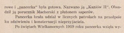 pp kaniow2 2.JPG