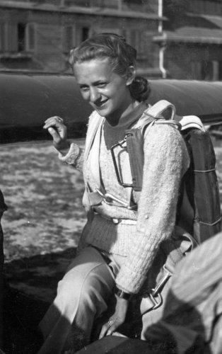 Irena Kempówna_Bezmiechowa.jpg