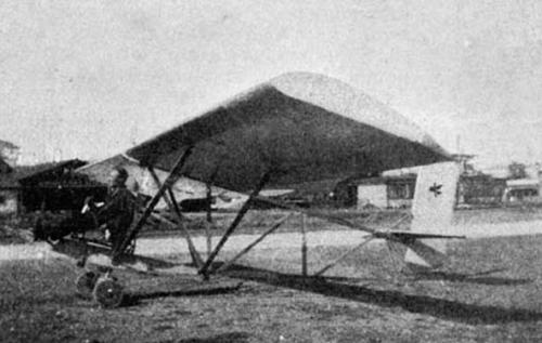 wrona 1933 r..png