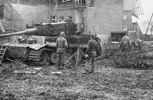 Tiger I-M26.jpg