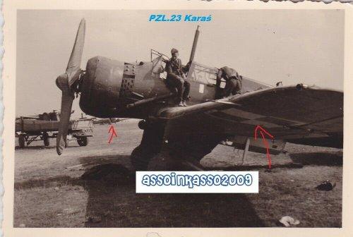 s-l1600 (18).jpg