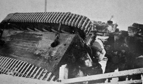 Tiger I z s.Pz.Abt. 509.jpg