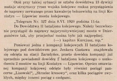 pp z 8 carwca 20r 1.JPG