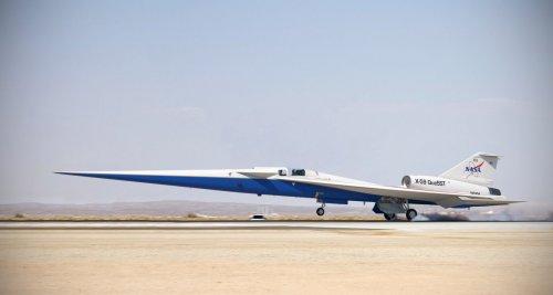 1284057340_LockheedMartinX-59QueSST.thumb.jpg.b543e58dd8b7b3cb696ef9747ff9348f.jpg