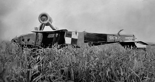 DH-9 nr.H4315 - kapotaż.png