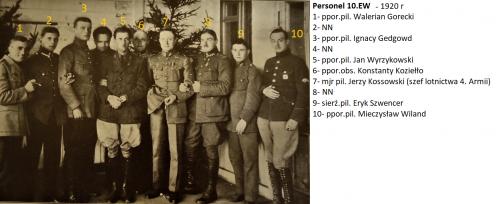 10.EW 1920 r..png