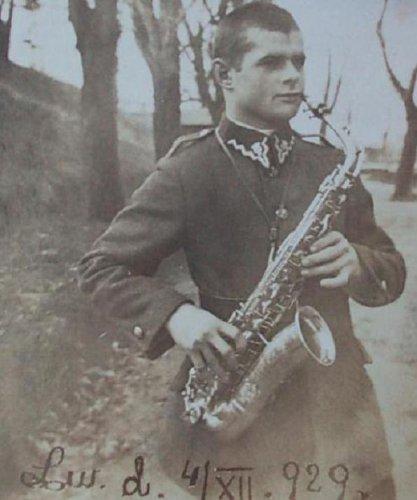 k orkiestr.JPG