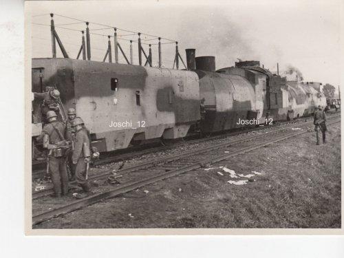 Panzerzug flecktarn camo +85282.jpg