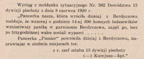 pp pionier.JPG