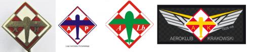 odznaki aeroklubów.png