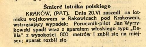 Żołnierz Polski 1921.png