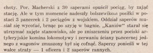 pp kaniow2 4.JPG
