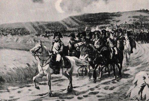 bagien rok 1812.jpg