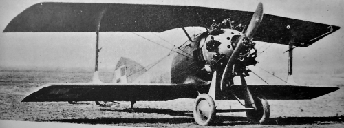 Bleriot SPAD S-51C1.png