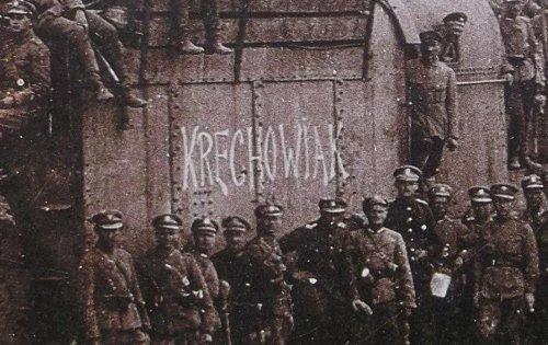 pp krechow.JPG
