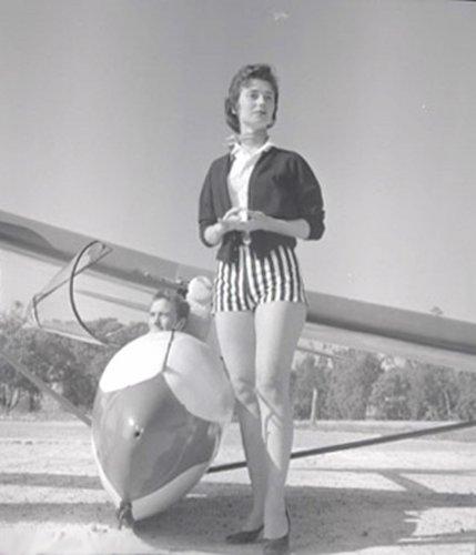1940s.thumb.jpg.f5b00cbd7c0ede28ea72e5e53756087e.jpg