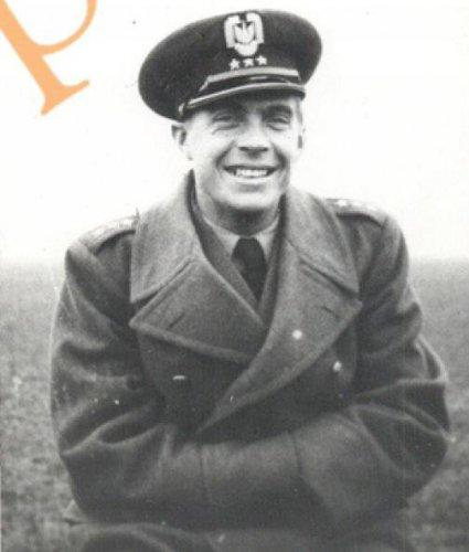 lot syl kpt kaczmarczyk.JPG