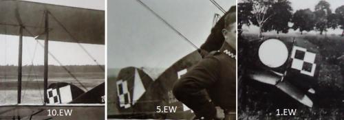 3.PL eskadry oznaczenia.png