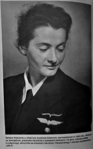 Stefania Wojtulanis.png