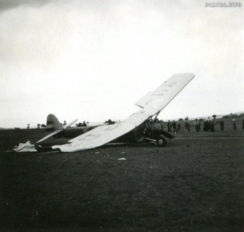 RVD-8_YU-PCZ_14.05.1939 .jpg