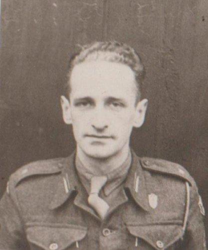 1ul ppor muszynski.JPG