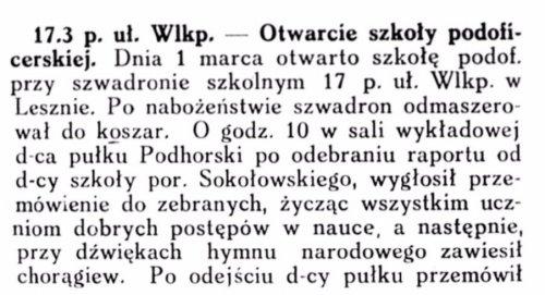 17ul 1929r1.JPG