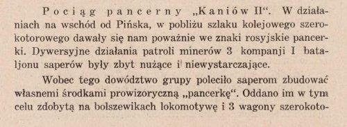 pp kaniow2 1.JPG