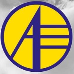 Aeroklub POlski.png