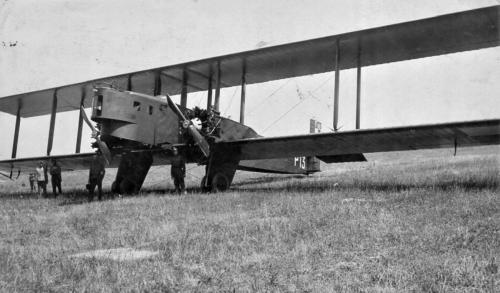 Farman Goliath F.68 P13 3.PL.png
