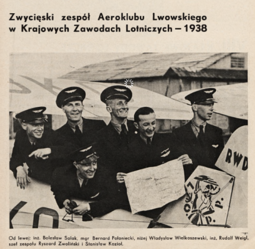 Zawody Lotnicze.png