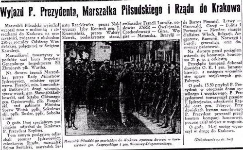 rew gazeta polska 6 pazfz.JPG