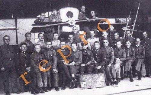 lot rezerwa 43 eskad 4pl 30r.JPG
