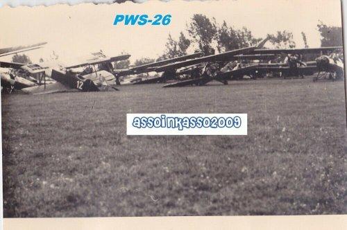 s-l1600 (13).jpg