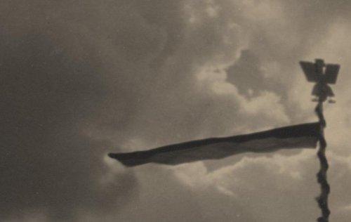 rew chmury nad bloniem.JPG
