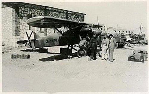 El PWS-10.jpg
