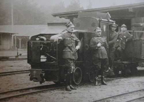 poligon artyleryjski pod Toruniem, lat 20-te XX w.jpg