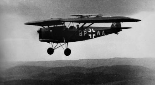 RWD-8 Luftwaffe.png
