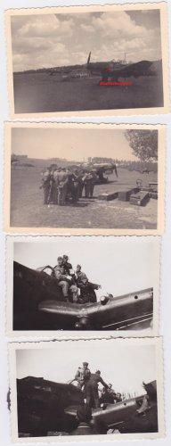 Fliegers Gefr. Miehling  beim 5. Sturzkampfgeschwader 165, später 6. St.G 77_0.jpg